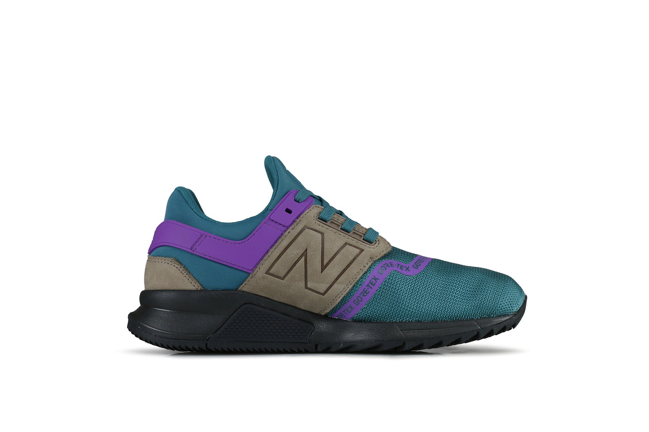 New Balance MS247GTZ