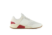 New Balance MS247GV
