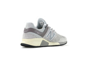 New Balance MS247GY