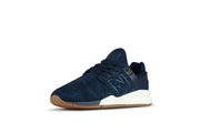 New Balance MS247LT