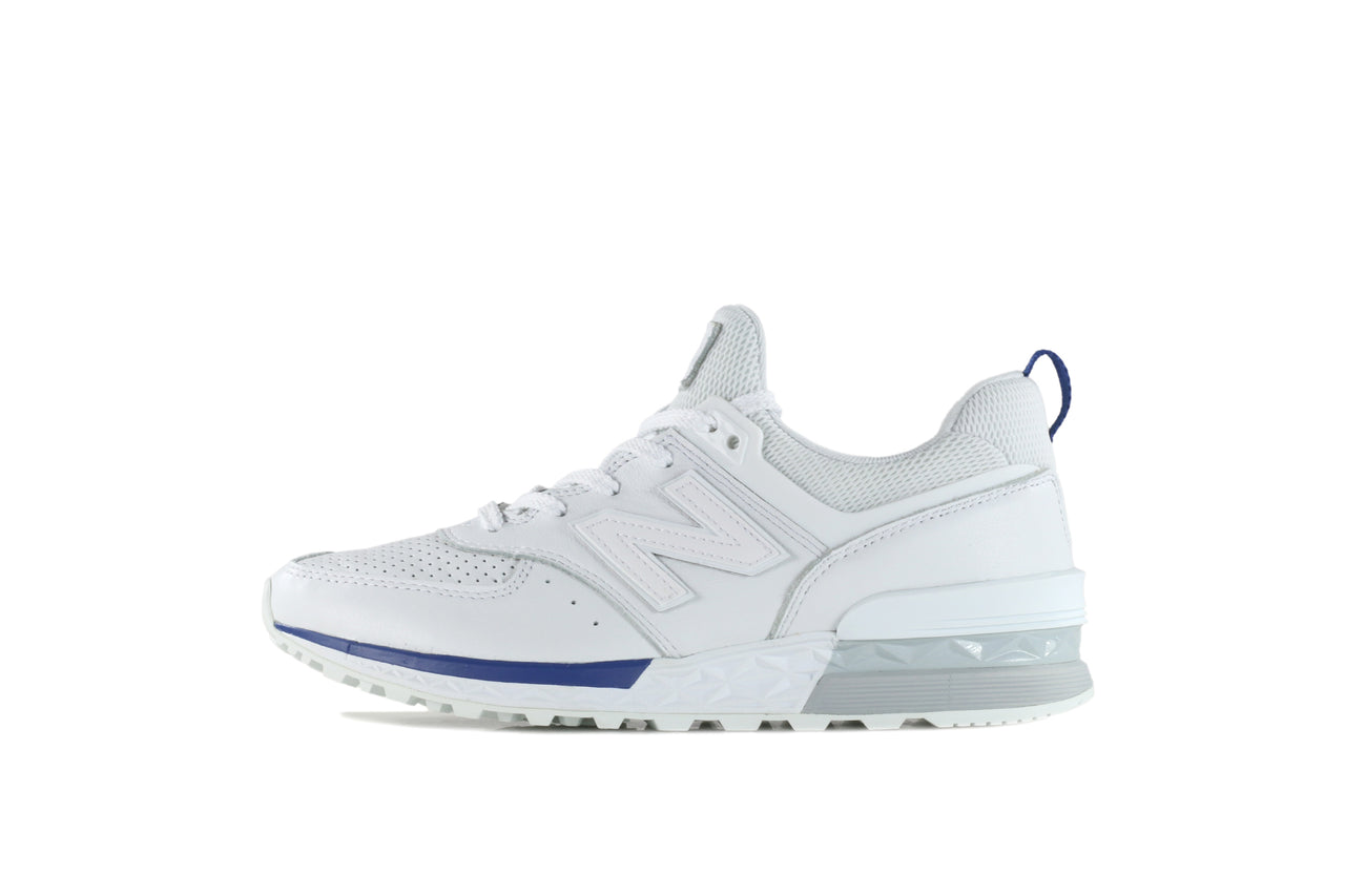New Balance MS574BLW