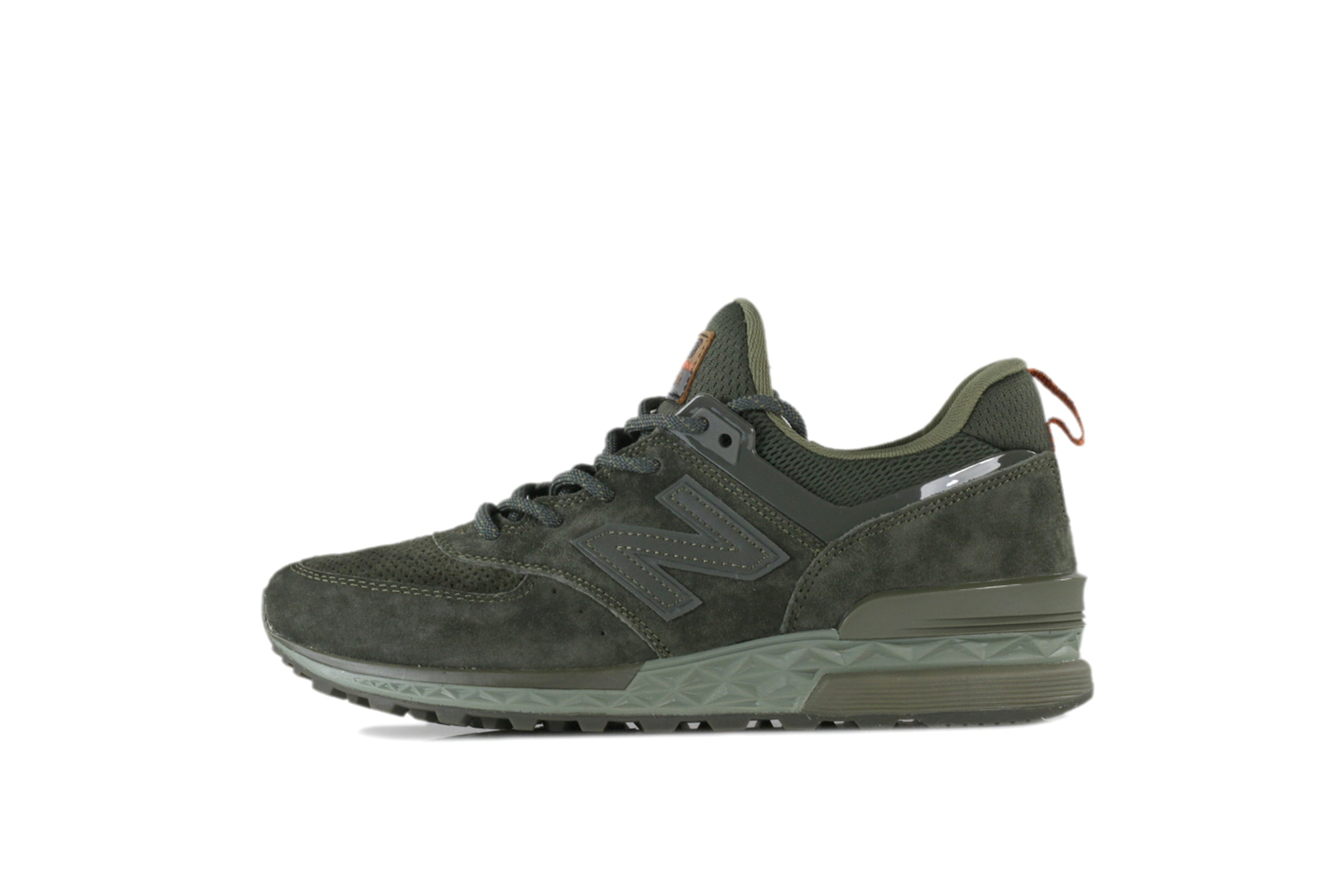New Balance MS574CA
