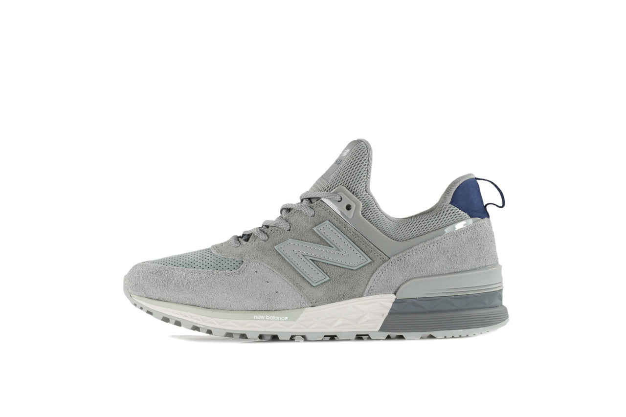 "New Balance MS574OF ""Peaks To Streets"""