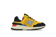 New Balance MS997SKB