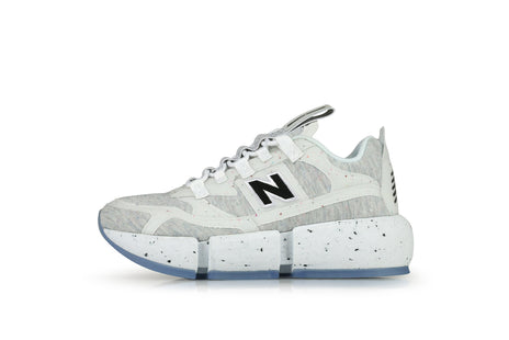 New Balance Vision Racer x Jaden Smith