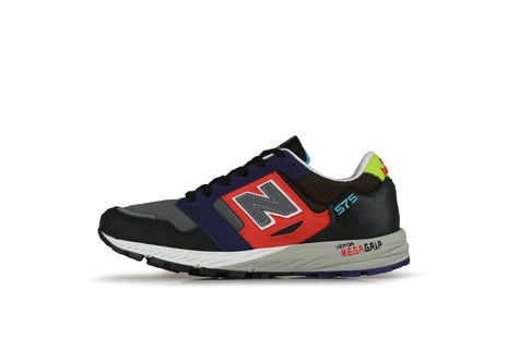 "New Balance MTL575MM ""Mixed Medium"""
