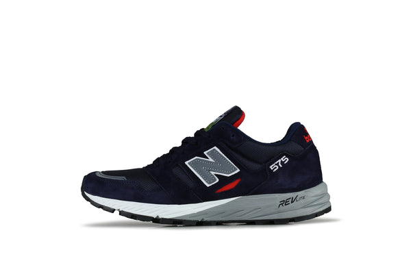 4481d06f New Balance Sneakers | New Balance Apparel & Trainers | Hanon