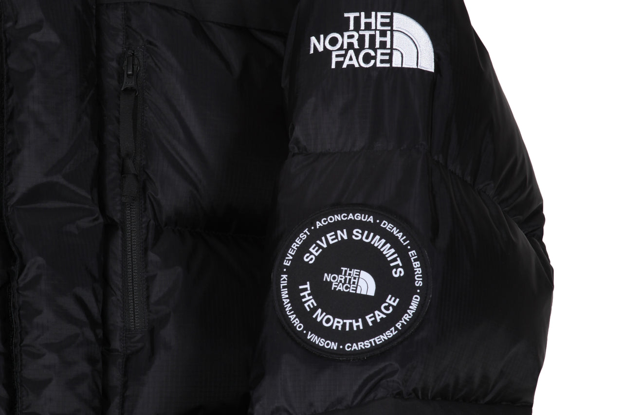 The North Face 7SE HIM Parka GTX