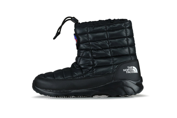 The North Face 7SE Bootie