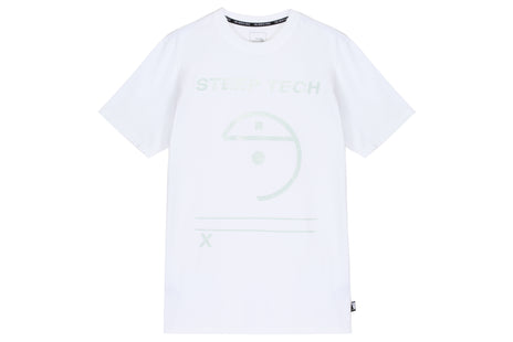 The North Face Steep Tech Light SS Tee