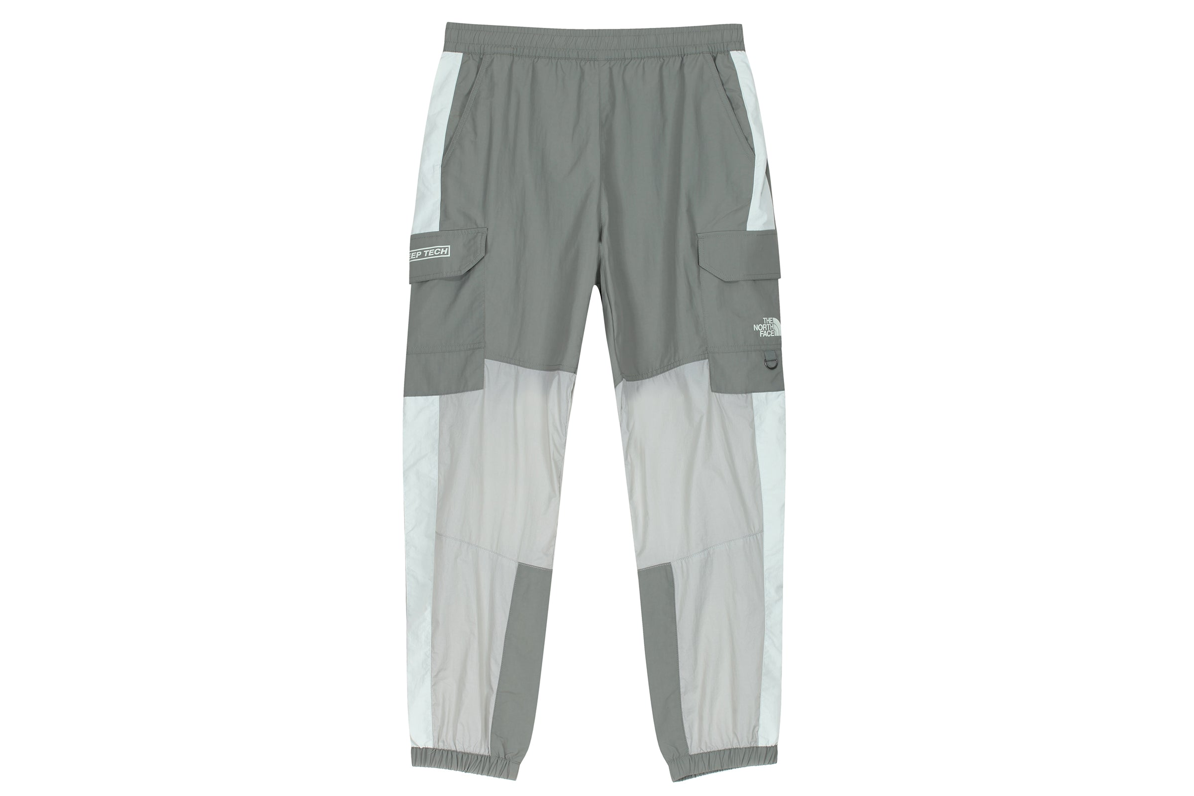 The North Face Steep Tech Light Pant