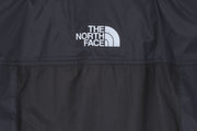 The North Face Steep Tech Light Rain Jacket