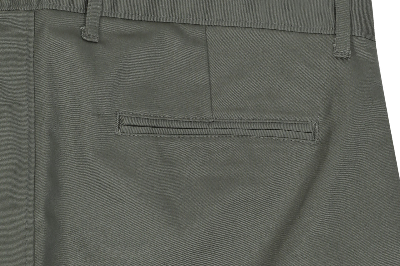 Neighborhood Ankle CE Pant