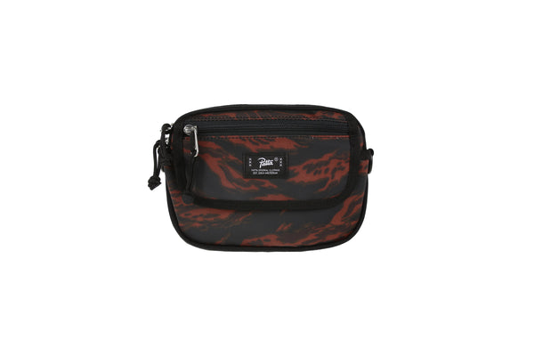 Patta LBN JP Cross Body Bag