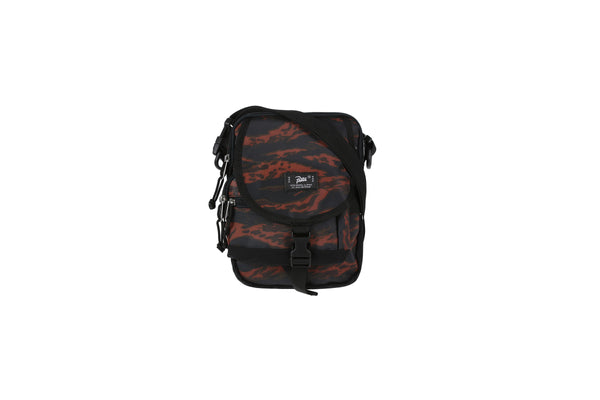 Patta LBN Essentials Bag