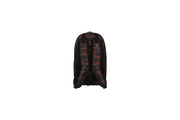 Patta LBN Storm Backpack