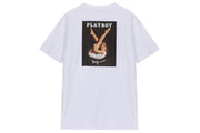 Soulland Tee x Playboy May