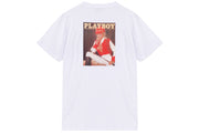 Soulland Tee x Playboy July