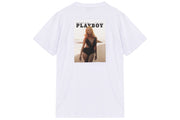 Soulland Tee x Playboy August
