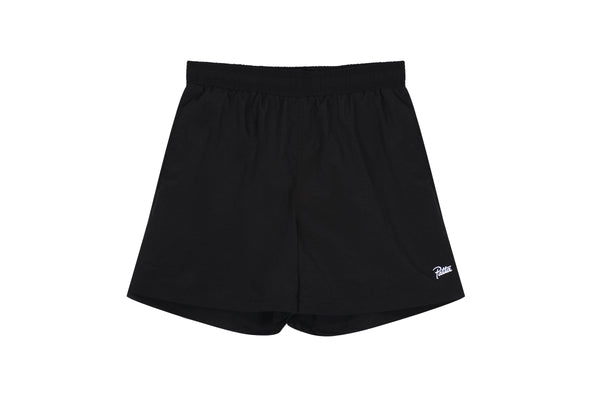 Patta Nylon Swim Shorts