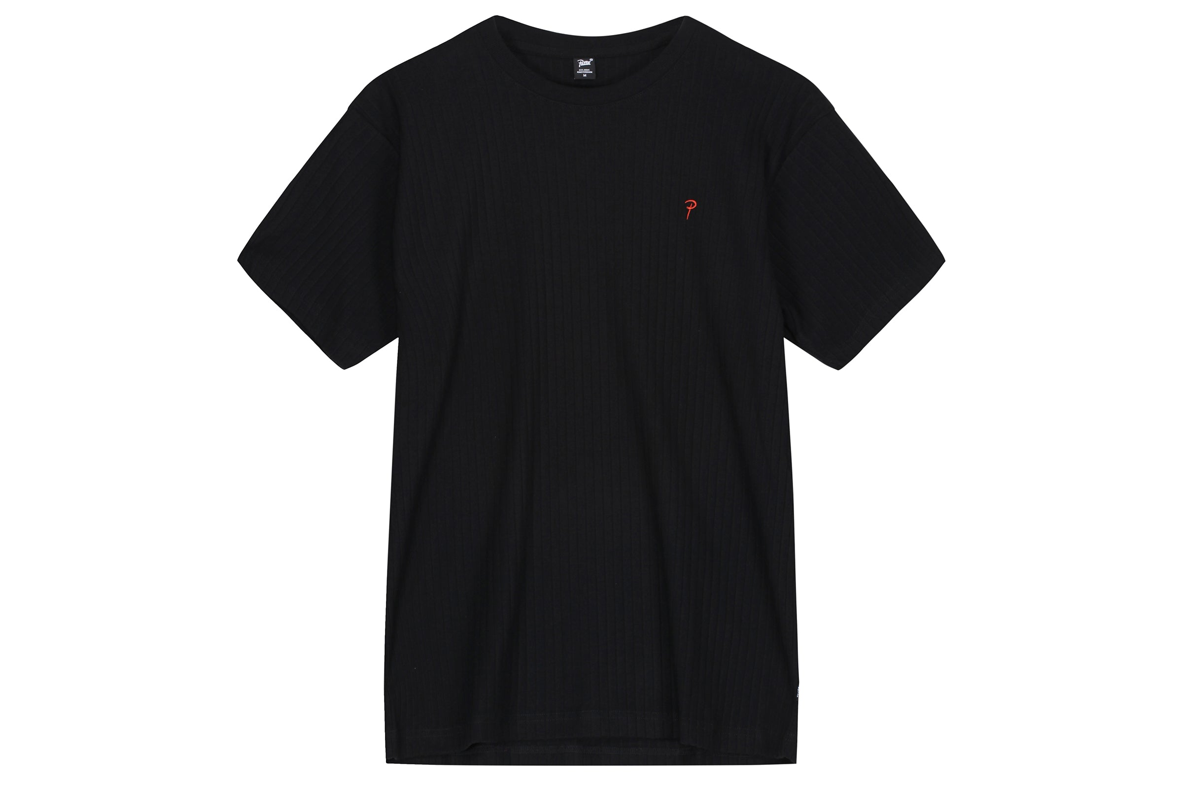 Patta Relief Tee