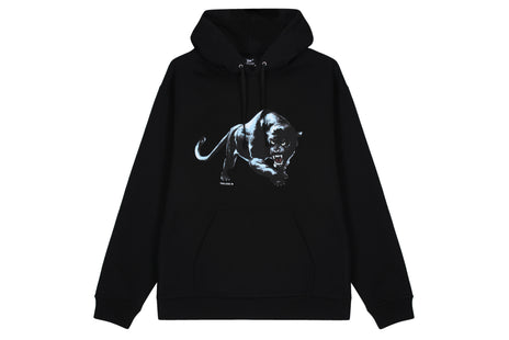 Patta Panther Hooded Sweater