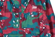 Patta Ripstop Packable Jacket