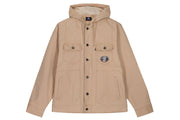 Patta Workwear Canvas Jacket