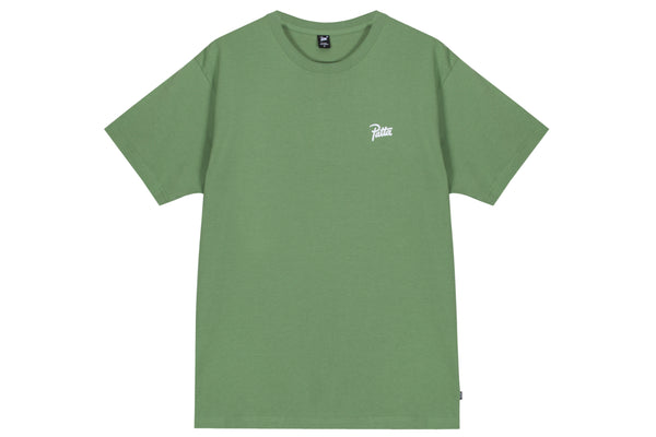 Patta Eternal Education Tee