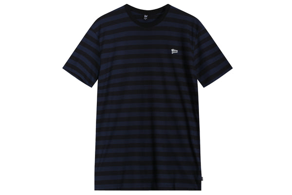 Patta Striped Tee