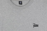 Patta Stay High Tee
