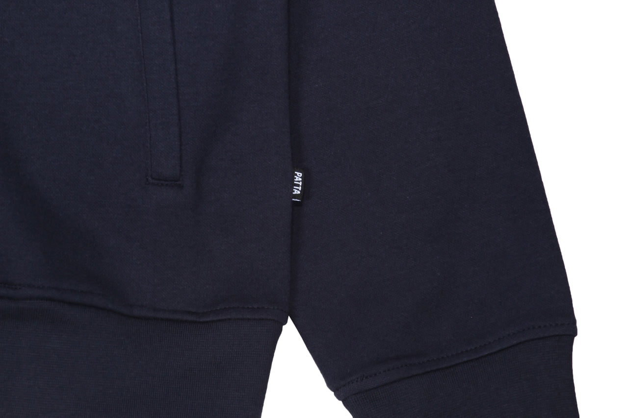 Patta Striped Tricot Tracksuit
