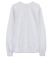 Patta Buckle Up Crewneck Sweatshirt