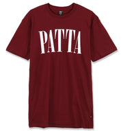 Patta Throwback Tee