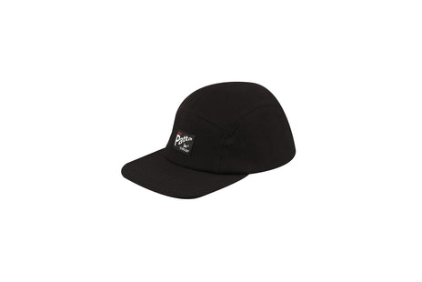 Patta Pique Camp Hat