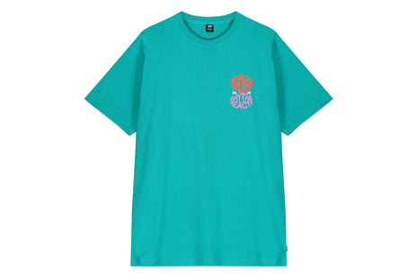 Patta Reveal Reflect SS Tee