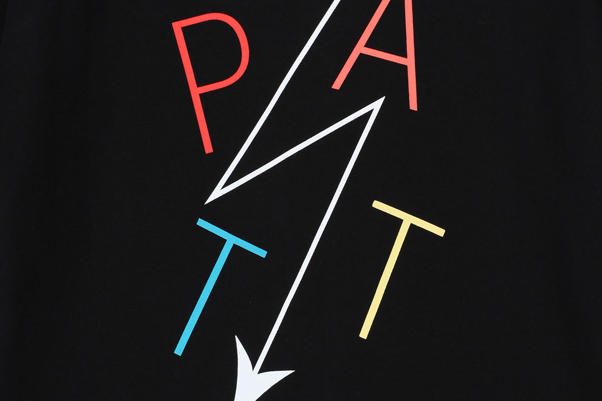 Patta Arrow Heavy RS Tee