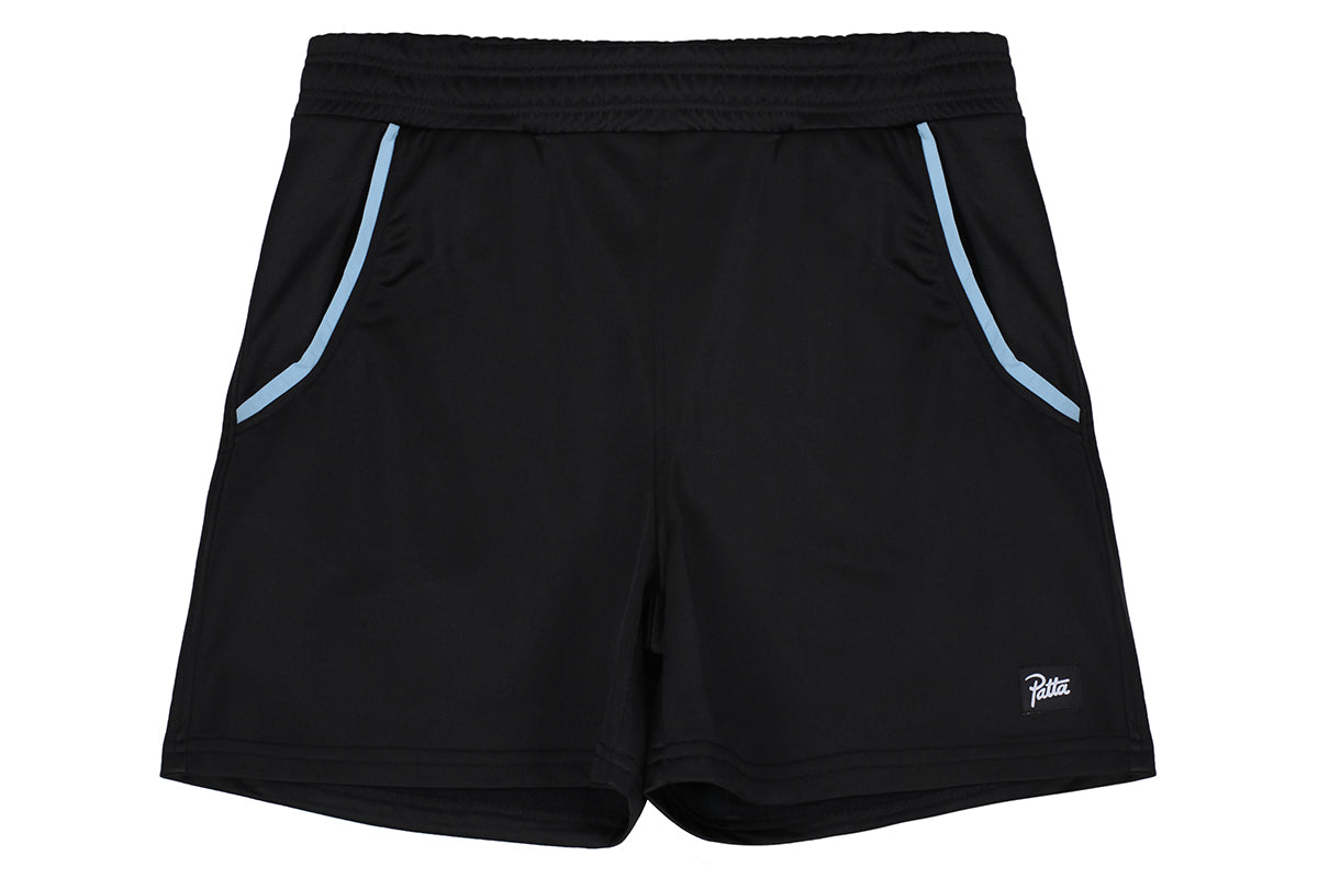 Patta Monday Warm Up Shorts
