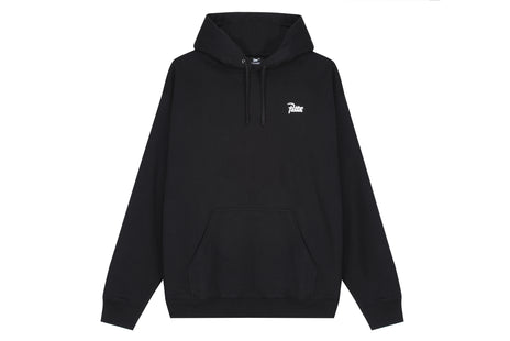 Patta Time's Up Hooded Sweater