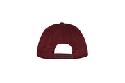 Powers Arch 6-Panel Cap