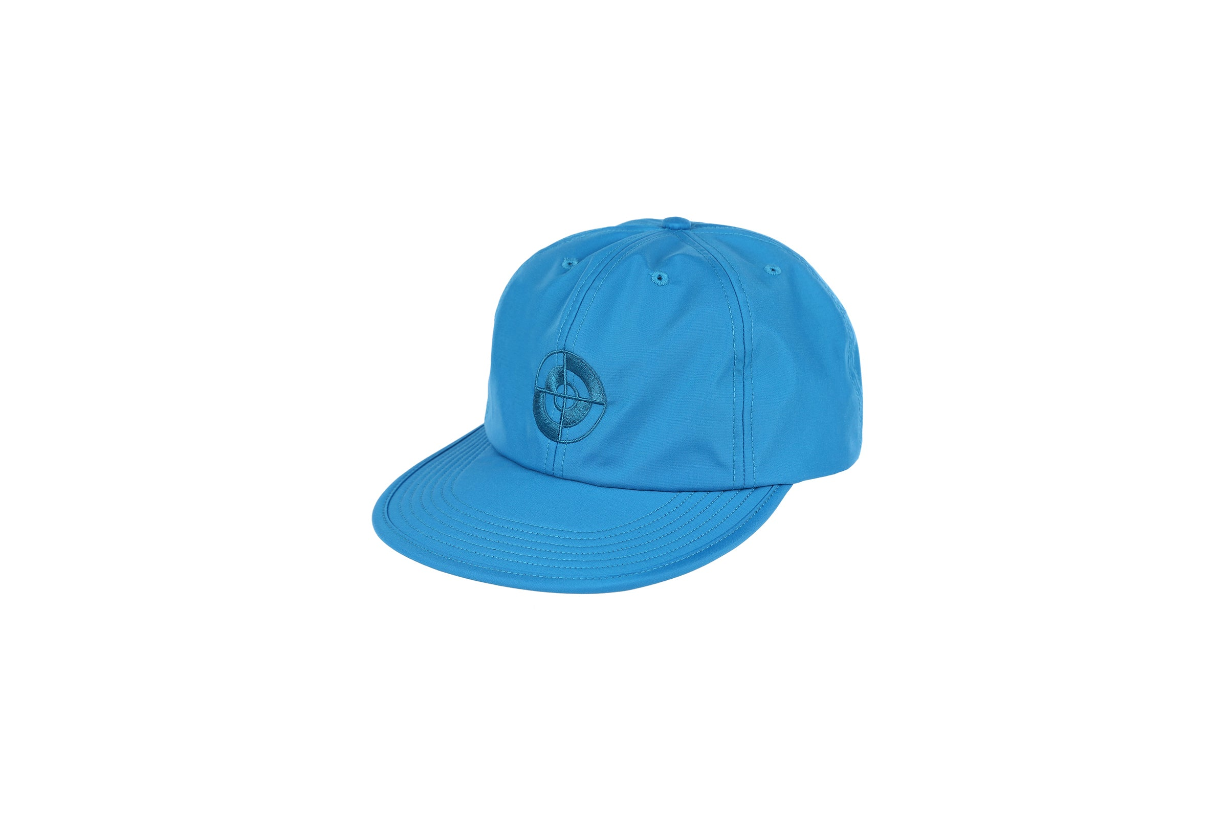 Powers Tech Nylon Cap