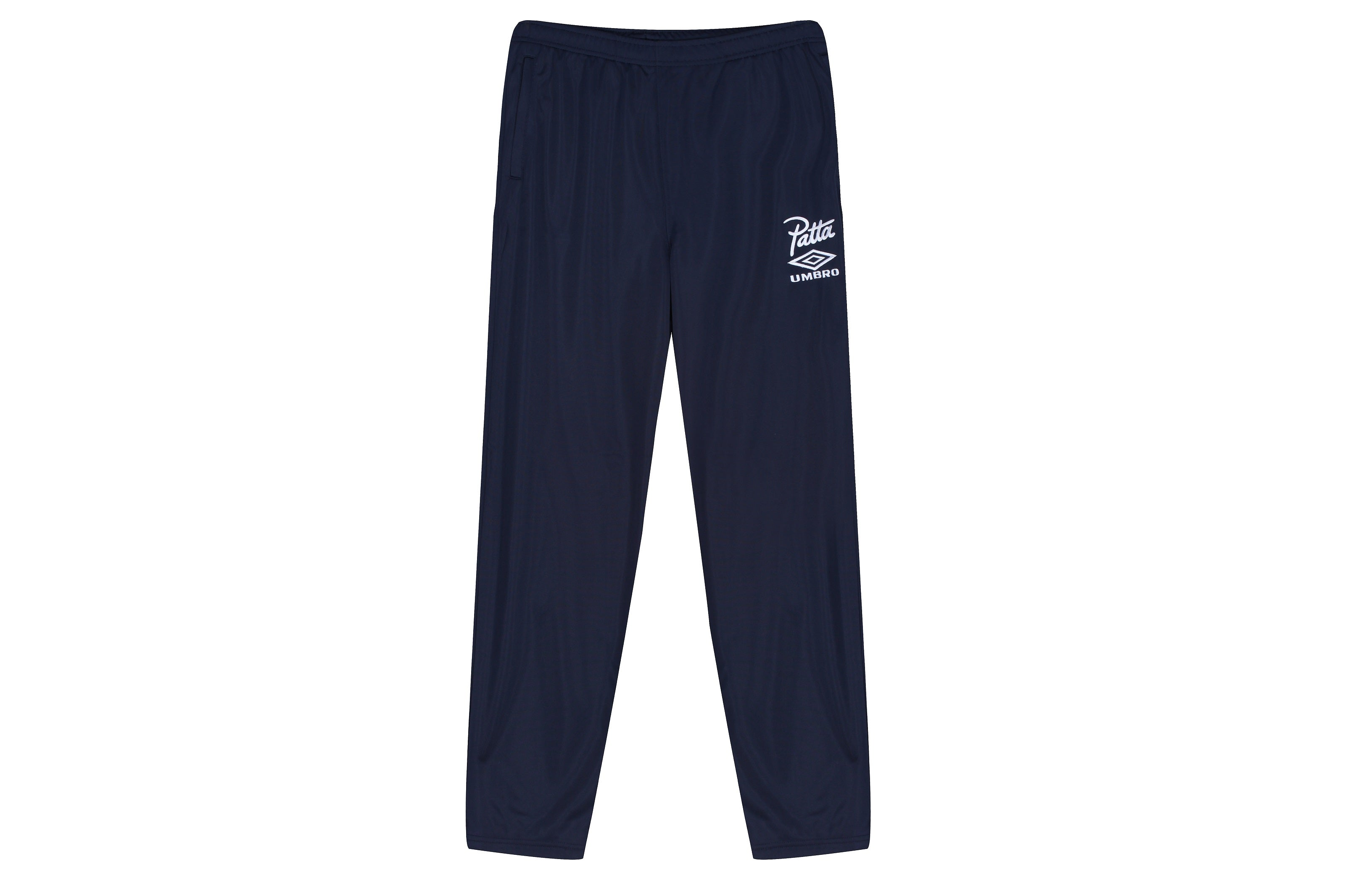 Patta Tricot Jogging Pants x Umbro