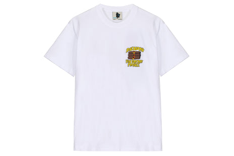 Real Bad Man Pro Shit Tee