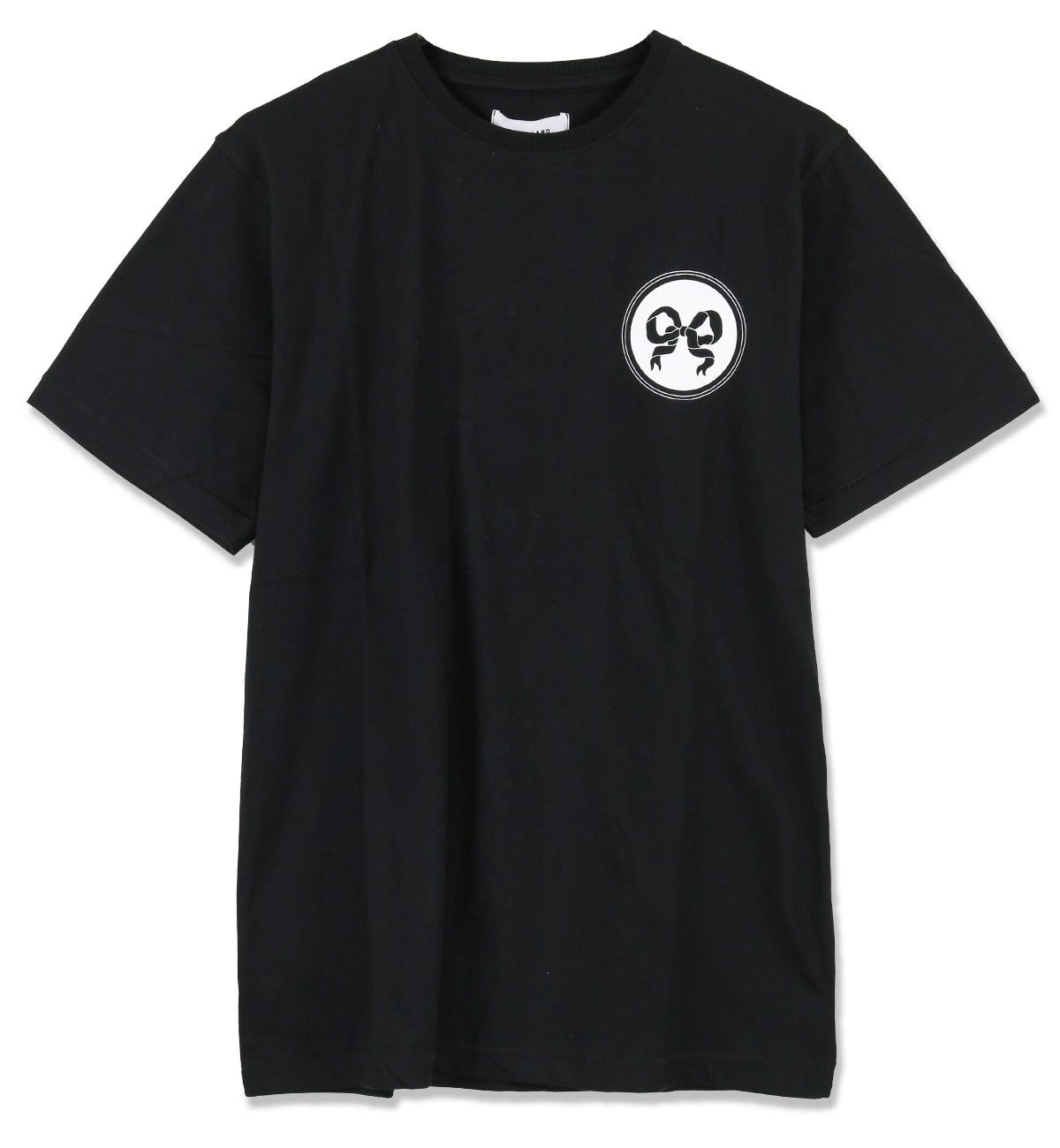 Soulland Nos Ribbon Tee