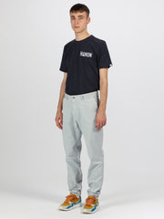 Hanon Relaxed Cyrus Pant