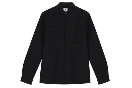 Hanon Califer Shirt Jacket