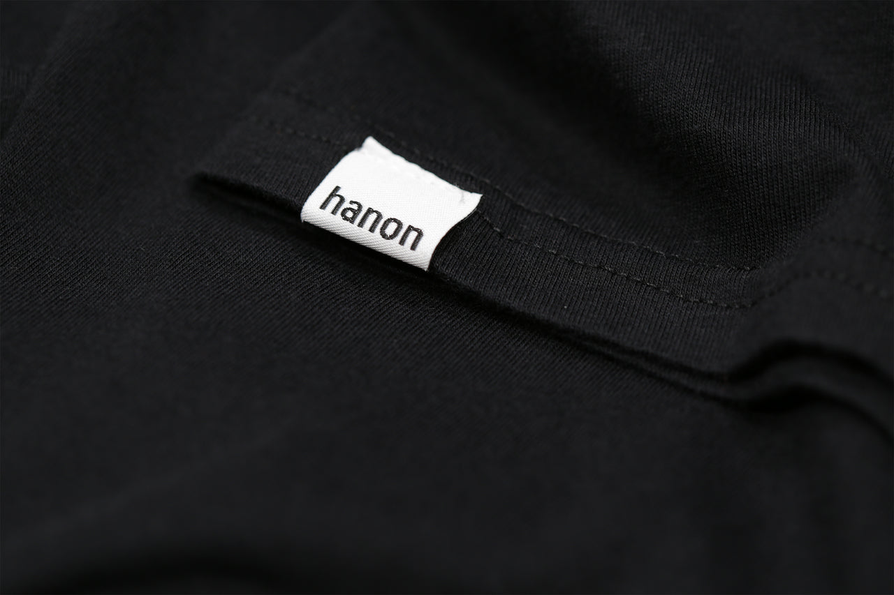 Hanon Light Speed
