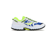 Saucony Versafoam Excursion TR13