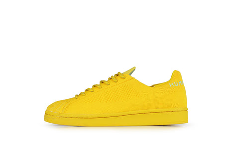 Adidas PW Superstar Primeknit x Pharrell Williams