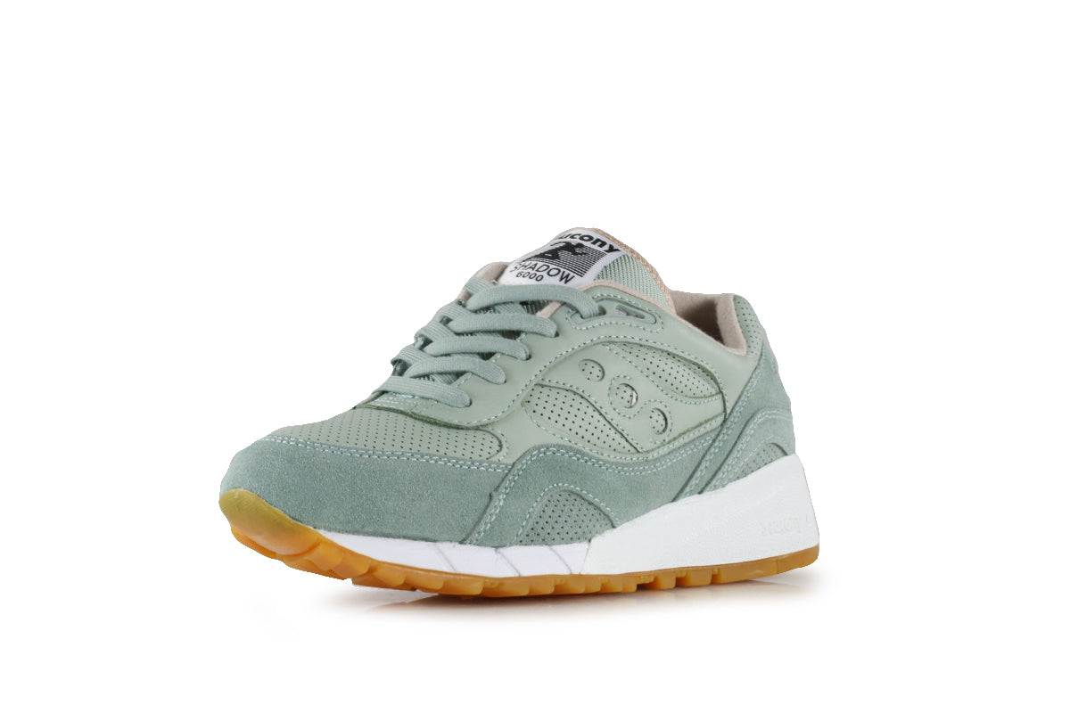 Saucony Shadow 6000 HT Perf
